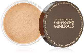 Prestige Multitask Mineral Loose Powder Multi Task Sand