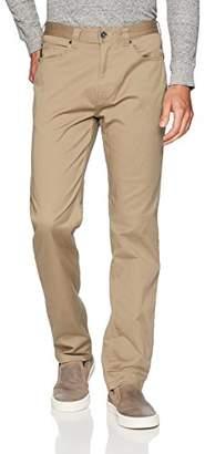 Billabong Men's Fifty Pant