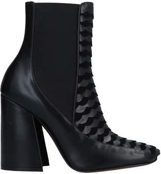 Kalliste Ankle boots - Item 11671108GH