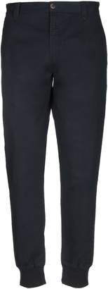 Antony Morato Casual pants - Item 13286426VQ