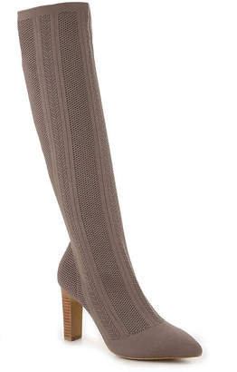 Charles by Charles David Davis Boot - Women's