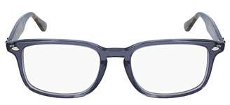 Ray-Ban Women's 0RX 5353 5629 52 Optical Frames
