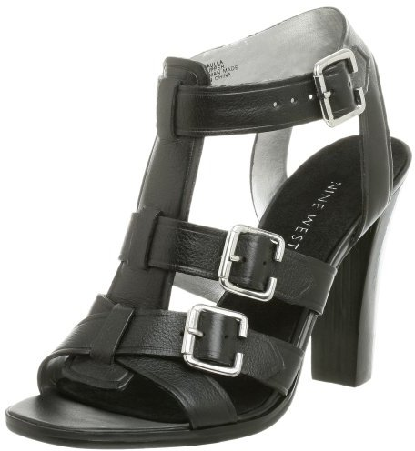 Nine West Women's Gaulla Sandal