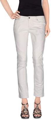 Paola Frani Jeans