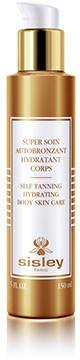 Sisley Paris Self Tanning Hydrating Body Skin Care