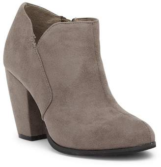 Michael Antonio Victie Ankle Boot