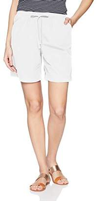 Erika Women's Lucy Pull on Short