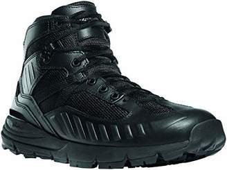 Danner Men's FullBore Military and Tactical Boot