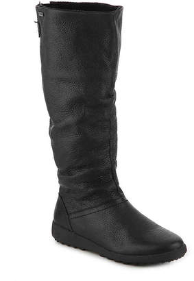 Cougar Venus Wedge Boot - Women's