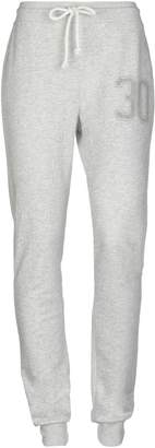 Woolrich PENN-RICH PA) Casual pants