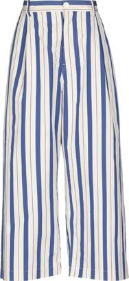 Sofie D'hoore Casual pants - Item 13288135QG