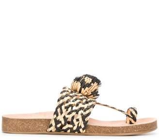 649975f2ea3b Ulla Johnson Shoes For Women - ShopStyle UK