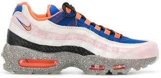 Nike AirMax 95 trainers