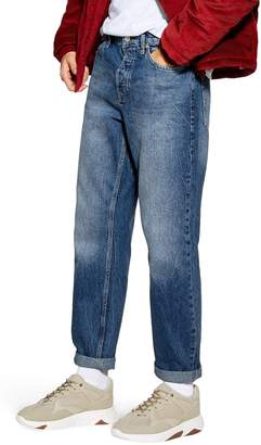 Topman Billy Original Fit Jeans
