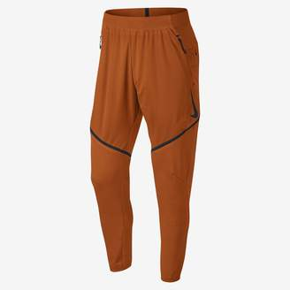 Nike Men's Training Pants Dri-FIT Premium