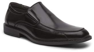 Kenneth Cole Unlisted, A Production On A Mission Venetian Loafer