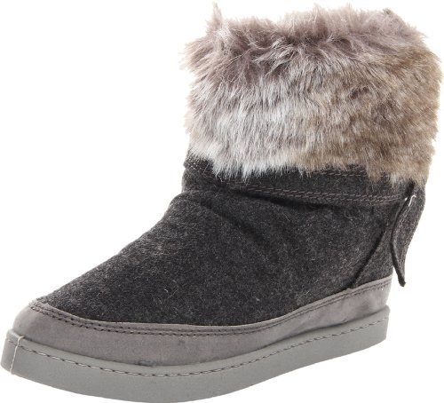 Roxy Women's Chalet Snow Boot