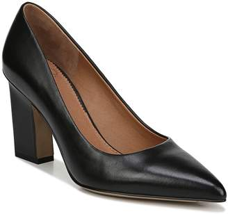 Franco Sarto Sasha Pointy Toe Pump