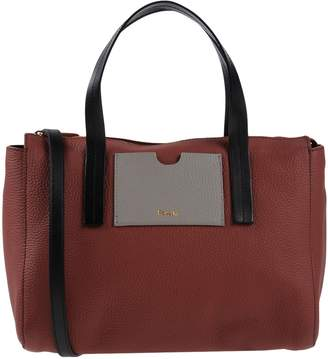 Pollini Handbags - Item 45400365