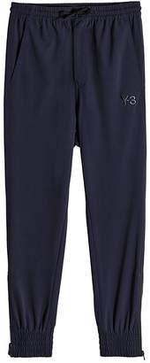 Y-3 Cuffed Jersey Sweatpants