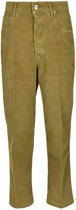 Golden Goose Kim Trousers