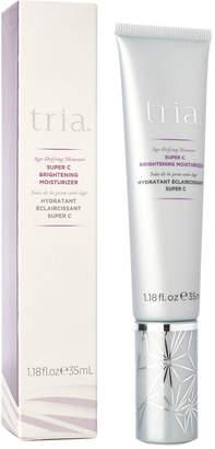 Tria Beauty 1.18Oz Super C Brightening Moisturizer