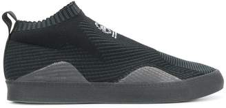 b2193abb5 adidas Black Trainers For Men - ShopStyle UK