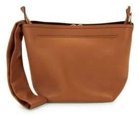 Victoria Beckham Classic Leather Tissue Bag