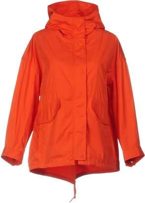 Henry Cotton's Jackets - Item 41696345