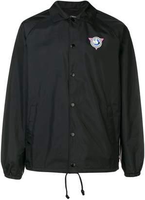 Vans Mickey jacket