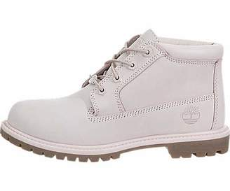 Timberland Pink Shoes For Women - ShopStyle Canada 25ea2c6b05