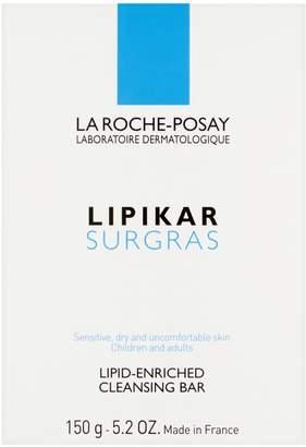 La Roche-Posay Lipikar Moisturising Cleansing Bar 150g