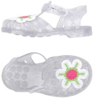 Pate De Sable Sandals