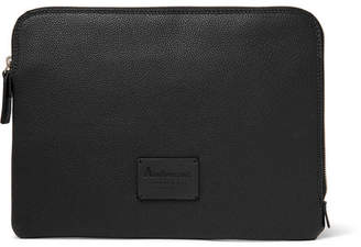 Andersons Anderson's Full-Grain Leather Ipad Case