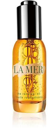 La Mer Women's The Renewal Oil $245 thestylecure.com
