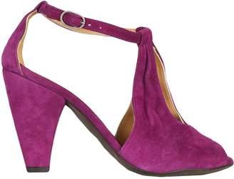 Coclico Sandals - Item 11560095CG