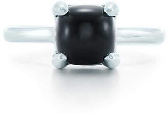 Tiffany & Co. Paloma's Sugar Stacks ring