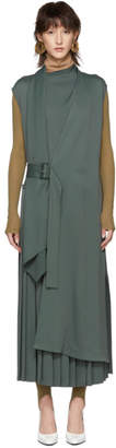 Joseph Green Cady Birley Dress