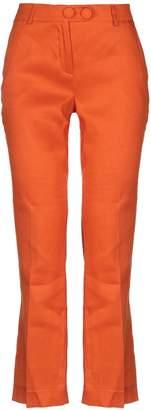 L'Autre Chose Casual pants - Item 13295697NW