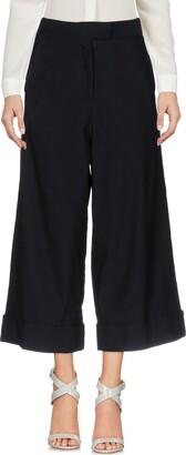 ANONYME DESIGNERS 3/4-length shorts - Item 13138985