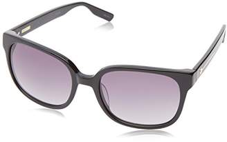 Jason Wu Women's Joan Oval Sunglasses