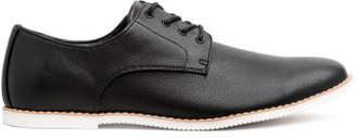 H&M Derby shoes - Black