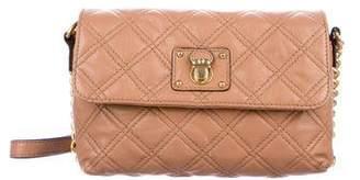 Marc Jacobs The Single Crossbody Bag