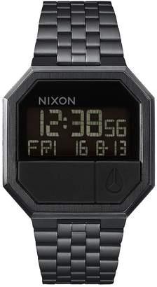 Nixon Re-Run Watch - Men's