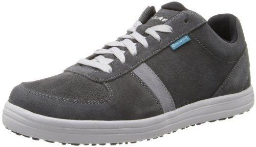 Scarpa Men's Highball Hiking Shoe