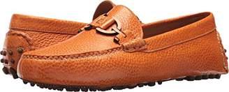 Donald J Pliner Men's RIEL3 Driving Style Loafer