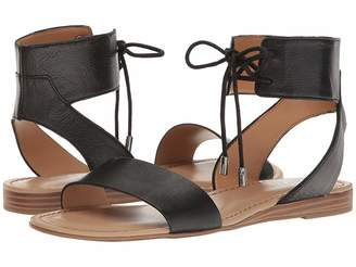 Franco Sarto Glenys Women's Sandals
