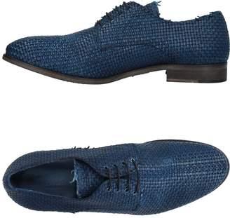 Cavallini Lace-up shoes
