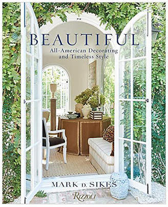 Penguin Random House Beautiful - Signed