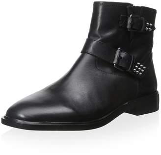 Ash inc Women's Punky Wedge Boot